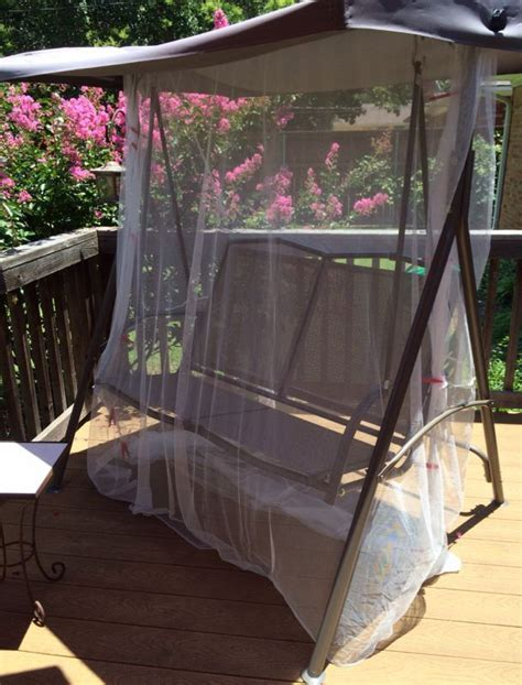 9 best ideas about patio netting on the two
