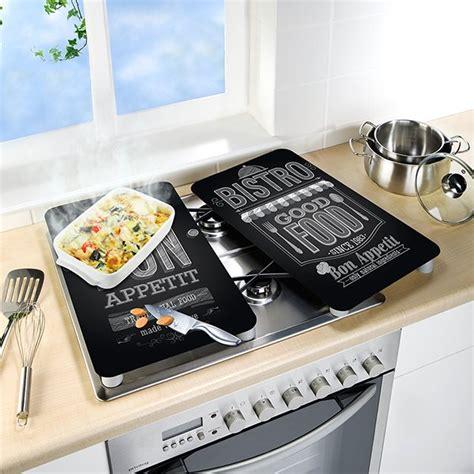 wenko cuisine 2 couvre plaques universal wenko wenko protection