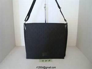 Toile De Verre Pas Cher : vente sac a main femme en ligne sac voyage gucci pas cher ~ Dailycaller-alerts.com Idées de Décoration