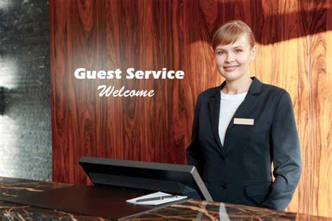 Guest Services Definition what is the definition of excellent guest service