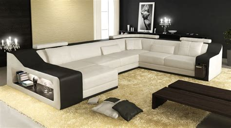 modern design sofa set   living room sofa furniture