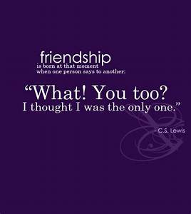friendship-Quot... Friendship Icon Quotes