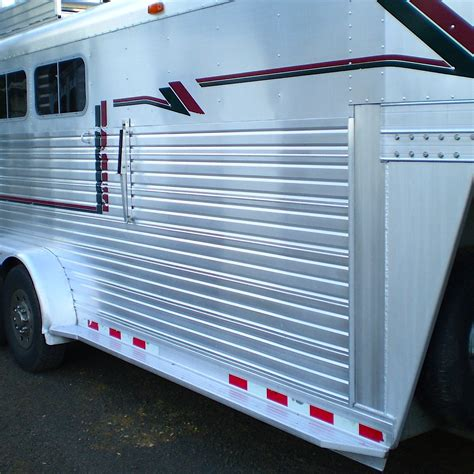 Cleaning Aluminum Boat Trailers by Briteplus Mx Best Aluminum Trailer Cleaner For Boats Rvs