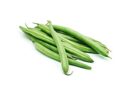 green bean stock  pictures royalty  images