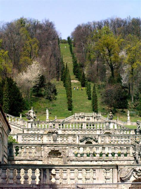 La storia della Villa della Porta Bozzolo Trippando