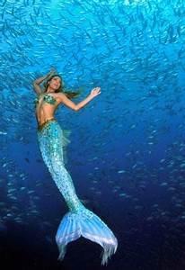 mermaid pictures - Google Search | Mermaid | Pinterest ...
