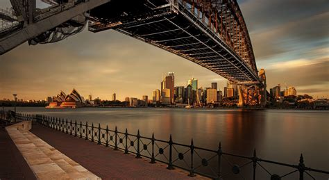 Sydney phone, desktop wallpapers, pictures, photos ...