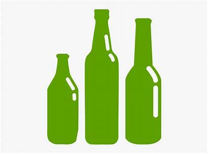 Bottles Clipart Glass Recycle Bottle Clip Cartoon