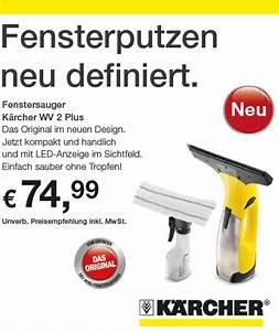 Fensterputzer Von Kärcher : k rcher reinigungsger te elektro feller ~ Watch28wear.com Haus und Dekorationen