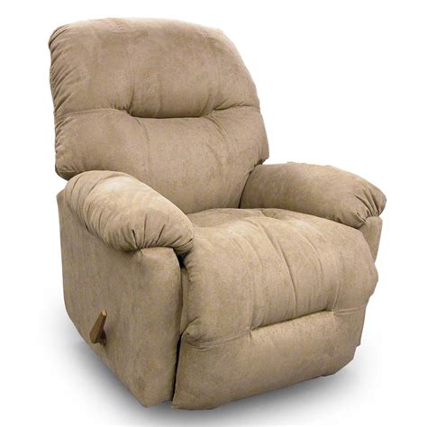 Best Rocking Recliner Chair Med Art Posters How To