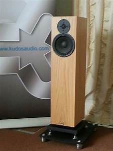Audiophile Musings  Chester Show 2014