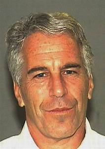 New York police let Jeffrey Epstein skip court-ordered check-ins for 8 years…
