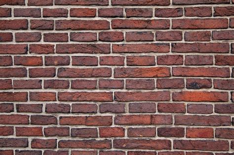 how to paint bricks on a wall tips and tricks on how to paint brick wall