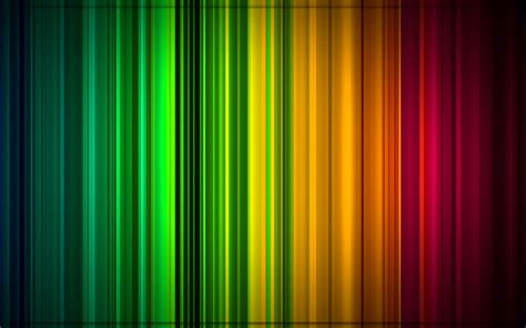 abstract patterns rainbows colors stripes 1920x1200