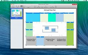 Visio viewers for mac ipad and android tablets december 2013 for Microsoft visio viewer mac
