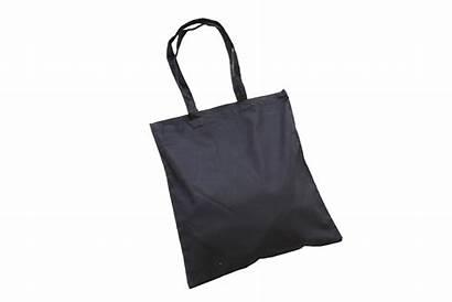 Bag Plain Tote