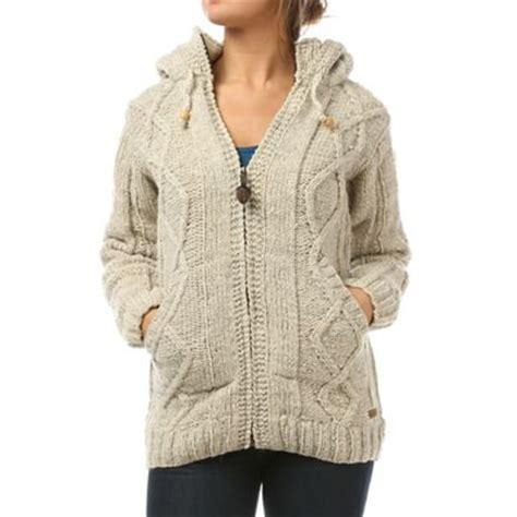womens sweaters 39 s sweaters 39 s wool sweaters 39 s ski