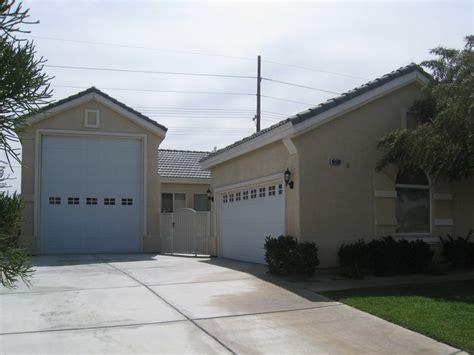 house with rv garage rv garages with living quarters studio design gallery best design