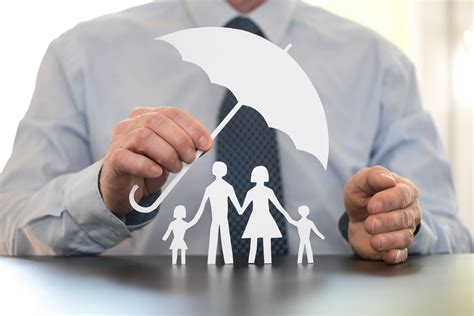 Worldwide assurance for employees of public agencies. Differentiating the Various Types of Life Insurance Policies - BlueSky Insurance Agency