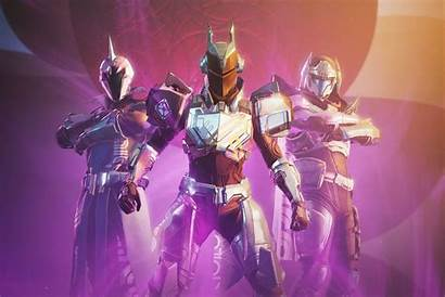 Destiny Gen Armor Arrival 4k Series Xbox