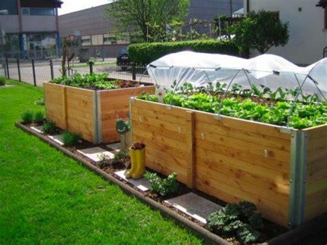 Garten Gestalten Hochbeet by Gartengestaltung Mit Hochbeet Gartengestaltung Mit