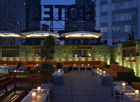 Hotel New York Tripadvisor by The Empire Hotel Rooftop New York City Lincoln Square