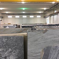 global marble and granite byggvarehandel 50857 design
