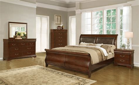 bedroom suites cheap furniture clearance center suites 10694
