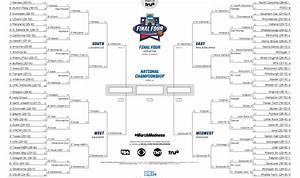 NCAA Tournament 2016 Elite 8 scores: Syracuse, North ...