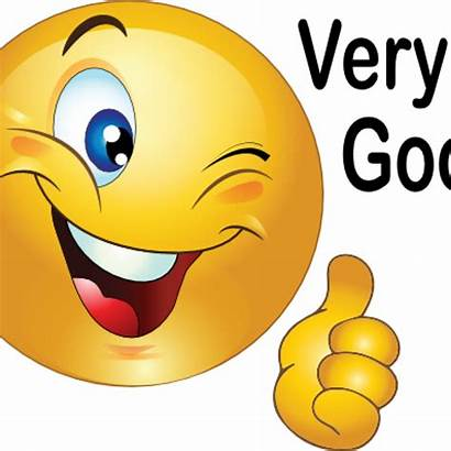 Smiley Face Happy Clip Clipart Transparent Emoji