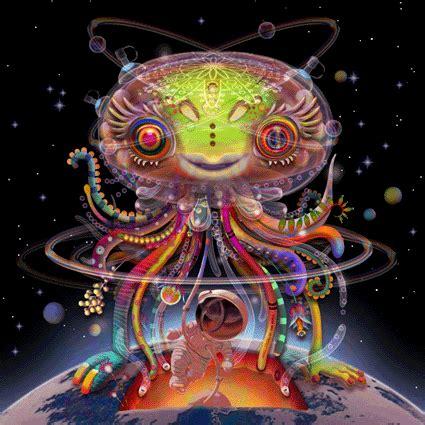 alice  wonderland spirituality gif wifflegif