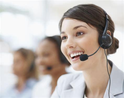 unique computer desk customer service