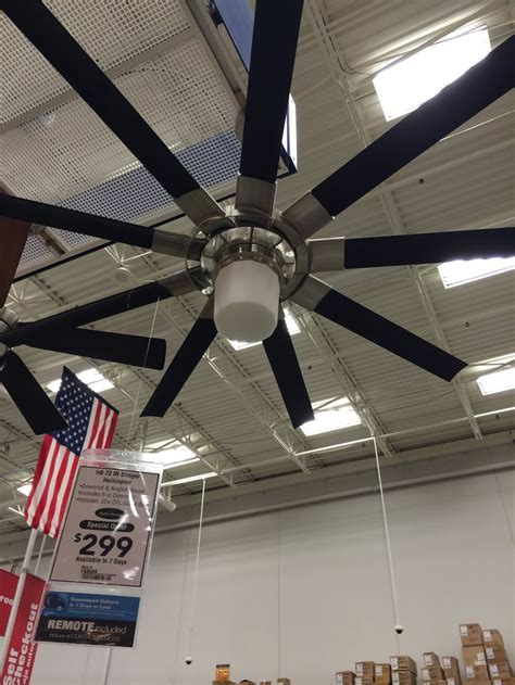 slinger ceiling fan lighting  ceiling fans