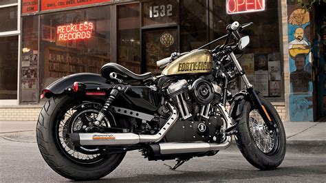 2016 Harley Davidson Hd Wallpapers