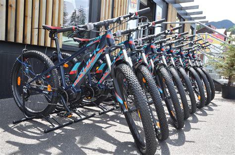 e bike leasing rückläufer ebajk rental outlet dem 228 nov 225 z 225 chytn 233 parkovisko