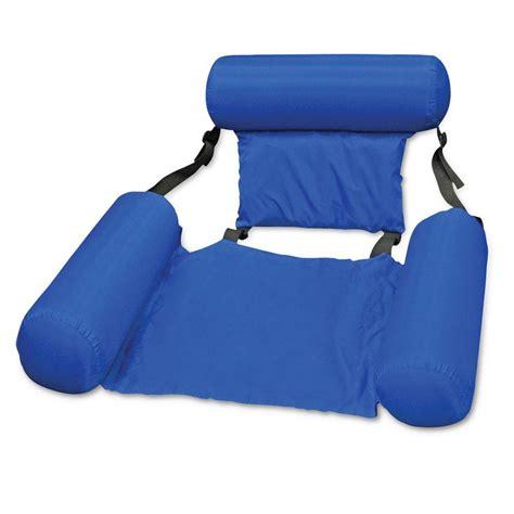 poolmaster swimming pool float water chair lounger