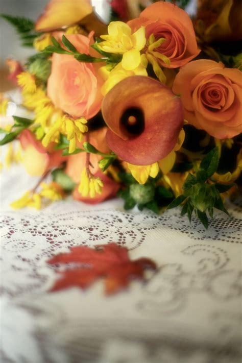 fall bridal bouquets ideas  fall wedding bridal bouquet