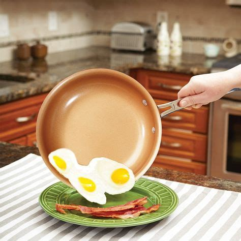 amazing copper pan copper frying pan red copper frying pan red copper pan