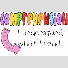 Spotlight On Listening Comprehension  Story Comprehension  Supporting Success For Children