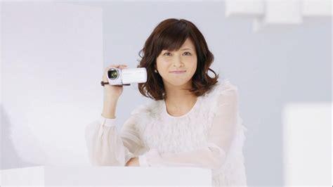 Nude Rika Nishimura Ru Sex Porn Images Hot Naked Babes