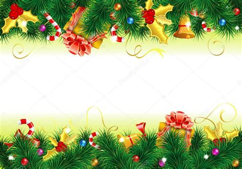 Cornici Foto Natale Cornice Natale Vettoriali Stock 169 Talexey 7901446