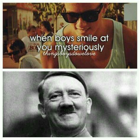 Just Girly Things Meme Generator - 84 best hitler memes images on pinterest funny stuff funny history and hilarious stuff