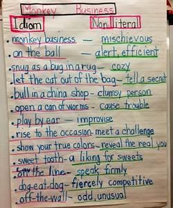 Ms Pyburn 39 S Class Non Literal Language