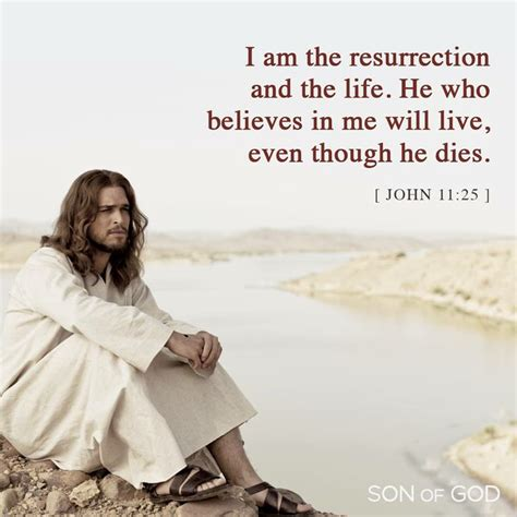 Easter blessings and quotes to celebrate the resurrection of jesus christ. Quotes about Sons of god (68 quotes)