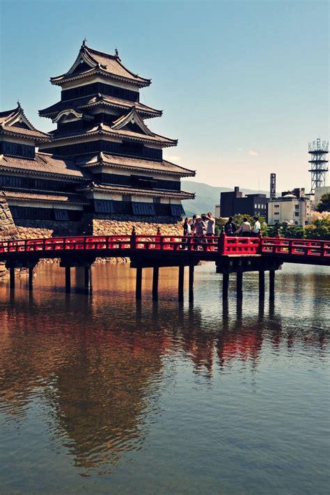 japanese architecture wallpaper allwallpaperin
