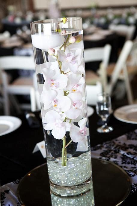 Best Wedding Centerpieces Images Pinterest