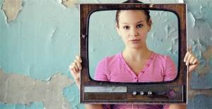 Reality TV & Impacts on Teen: What Can Parents Do?