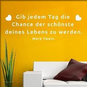 Der Schönste Tag : herzkauf wandtattoo shop der sch nste tag online kaufen und bestellen ~ Heinz-duthel.com Haus und Dekorationen