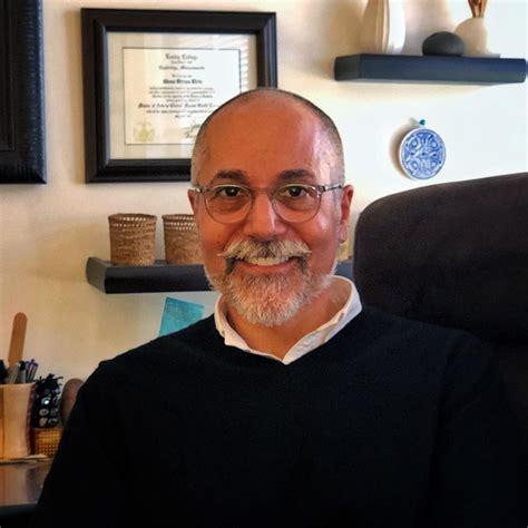 glenn klein licensed professional counselor brookline
