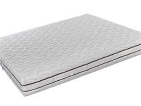 prezzi materasso singolo materasso singolo castiflex prezzi outlet